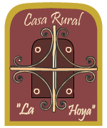 Casa Rural la Hoya Azuaga