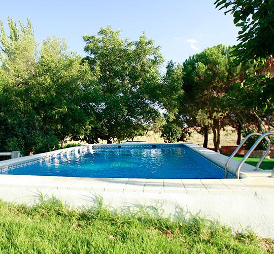 piscina-casa-la-hoya